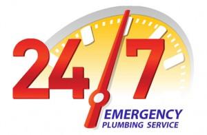 24 Hour Plumber, Roseville