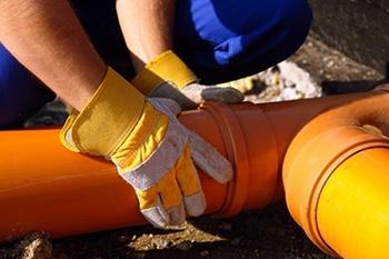 Sewer Repair Sacramento